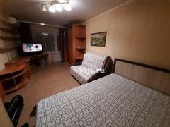Квартиры посуточно в Волгограде