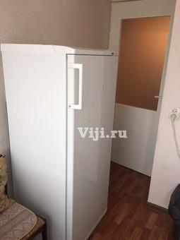 Сдаю квартиру в центре Волгограда