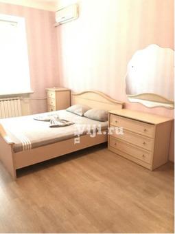 4х комнатная